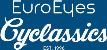 EuroEyes CYCLASSICS Hamburg 2017