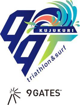 KUJUKURI Triathlon 2017