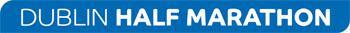 SSE Airtricity Dublin Half Marathon 2018