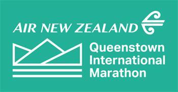 AIR NEW ZEALAND Queenstown International Marathon 2018