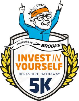 Invest in Yourself 5K 2018 presented by Brooks