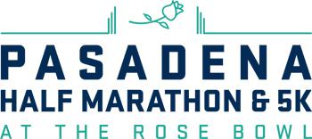 Pasadena Half Marathon & 5K at the Rose Bowl 2019