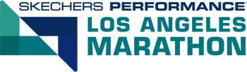 Skechers Performance Los Angeles Marathon 2019
