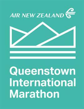 AIR NEW ZEALAND Queenstown International Marathon, Half Marathon, 10K & Kids Run 2019