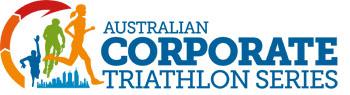 Melbourne Corporate Triathlon 2020