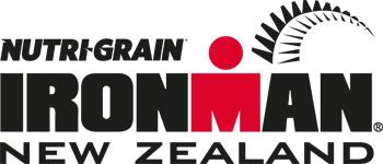 Nutri-Grain IRONMAN New Zealand 2020
