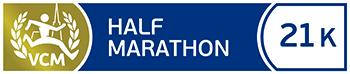 Vienna City Half Marathon 2021