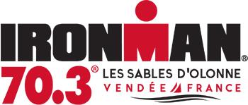 IRONMAN 70.3 Les Sables d'Olonne 2020