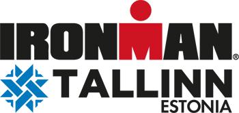 IRONMAN Tallinn 2020