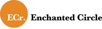 The Enchanted Circle 2021