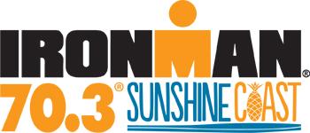 IRONMAN 70.3 Sunshine Coast 2020