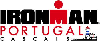 IRONMAN Portugal-Cascais 2021