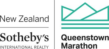 New Zealand Sotheby's INTERNATIONAL REALTY Queenstown Marathon 2020