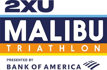 2XU Malibu Triathlon Olympic 2021 presented by Bank of America