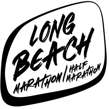 Long Beach Marathon 2021
