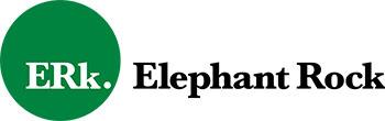 Elephant Rock 2021