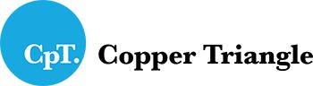 Copper Triangle 2021