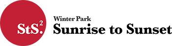 Sunset to Sunset Winter Park 2021