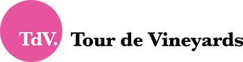 Tour de Vineyards 2021