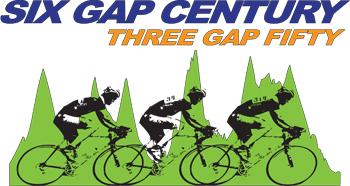 Six Gap Century Three Gap Fifty 2020