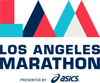 2021 Los Angeles Marathon presented by ASICS