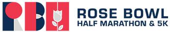 Rose Bowl Half Marathon & 5K 2021