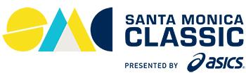 Santa Monica Classic 2021