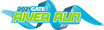 Gate River Run 2021