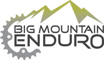 Big Mountain Enduro - Winter Park 2021