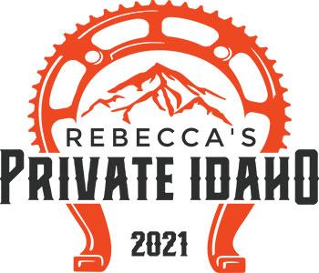 Rebecca's Private Idaho Sun Valley 2021