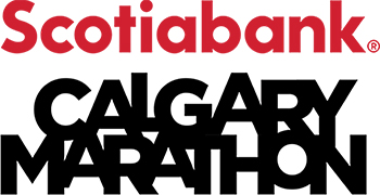Scotiabank Calgary Marathon 2021